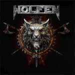 Wolfen – Rise Of The Lycans