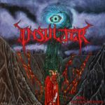 Insulter – The Misanthrope