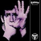 Coroner – Mental Vortex (Deluxe Edition)