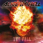 Alice In Hell – Creation of the World / The Fall