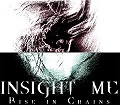 Rise in Chains – Insight Me