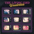 The Living End – Wunderbar