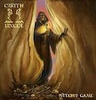 Cirith Ungol – Witch´s Game (Single)