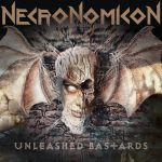 Necronomicon – Unleashed Bastards