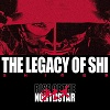Rise Of The Northstar - The Legacy Of Shi