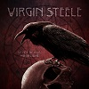 Virgin Steele – Seven Devils Moonshine