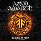 Amon Amarth – The Pursuit of Vikings