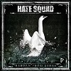 Hate Quad – Reborn from Ashes