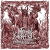 Infernal Execrator - Obsolete Ordinance
