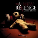 A New Revenge- Enemies & Lovers