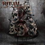 Ritual - Trials Of Torment