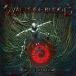 Walls Of Blood- Imperium