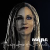 Māra - Therapy For An Empath