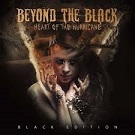 Beyond the Black – Heart of the Hurricane (Black Edition)