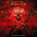 Protector – Summon The Hordes