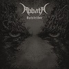 ABBATH - Outstrider (Hail or Kill Review)