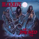 Black Rain – Dying Breed