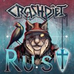 Crashdiet – Rust