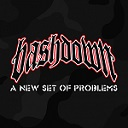 Bashdown - A New Set Of Problems