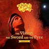 "Eloy - The Vision, the Sword and the Pyre"" (Part II)"