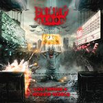 Boiling Blood – Lost Inside A Morbid World