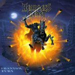 Headless Beast – Phantom Fury