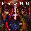 Prong – Age of Defiance (EP)