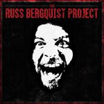 The Russel Bergquist Project