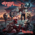 Traitor – Decade of Revival