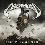 Dreamlord – Disciples Of War