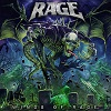 Rage – Wings Of Rage