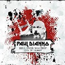 Paul Di Anno – Hell over Waltrop