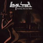 Lethal Steel – Running From the Dawn