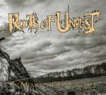 Roots Of Unrest – In Memory Of Mankind