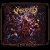 ABORTED - La Grande Mascarade