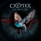 Cryptex – Once upon a Time