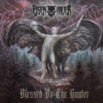 Eisenhauer – Blessed Be The Hunter
