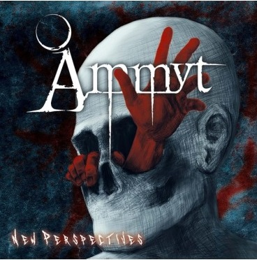 Ammyt – New Perspectives