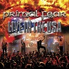 Primal Fear – Live In The USA