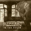 Blackballed – Elephant In The Room