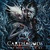 Carthagods – The Monster In Me