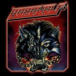 Roadwolf – Unchain The Wolf
