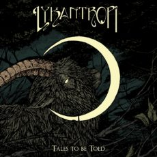Lykantropi – Tales to be told