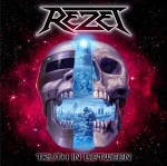 Rezet – Truth in Between