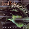 Sacred Reich – The American Way (Re-Release)