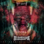 Bloodspot – The Cannibal Instinct
