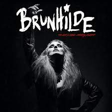 Brunhilde – To cut a long Story short