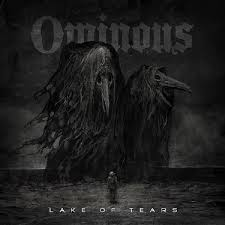 Lake of Tears – Ominous