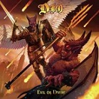 Dio – Evil or Divine: Live in New York City (Re-Release)