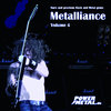 Various Artists – Metalliance Vol. 4